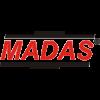 Мадас